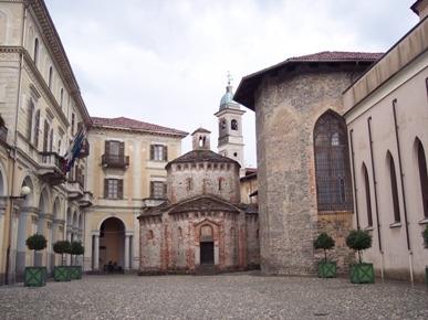 Quanti abitanti ci sono a biella censimento della for Quanti sono i membri del parlamento italiano