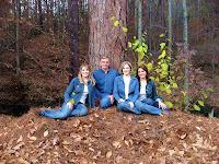 My family! :)
