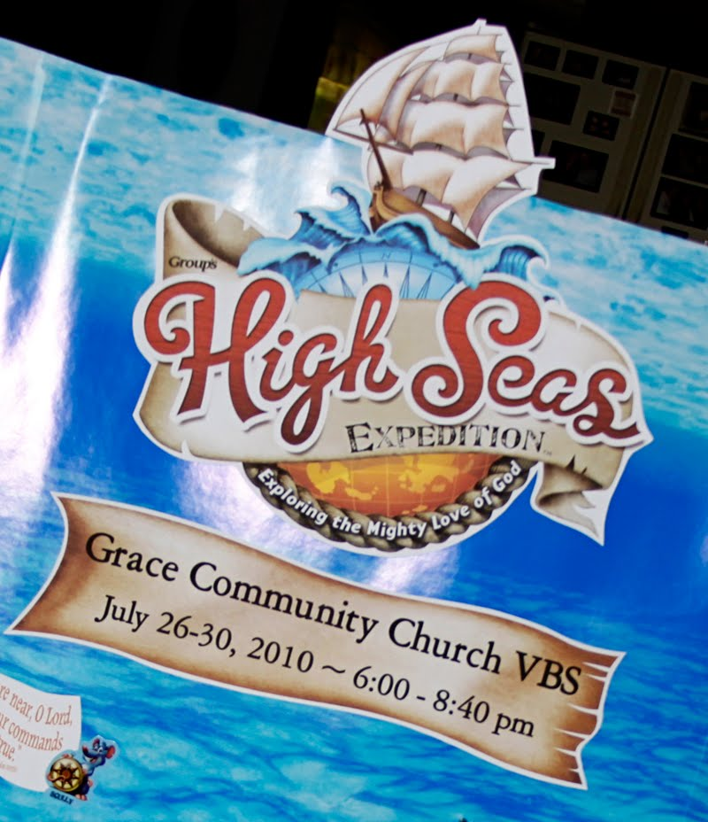 wings as eagles high seas expedition vbs rh mountupwithwingsaseagles blogspot com