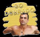 <b>SELO - GO DOURADO</b>