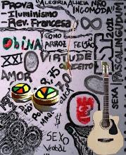 Som do Contracapa AQUI! (imagem-link)