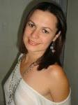 Aninha Marques