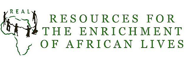 Resources for the Enrichment of African Lives