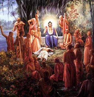 http://3.bp.blogspot.com/_dBLipFG6zHA/Svao07trKTI/AAAAAAAAADE/Rgvs88Z6n6w/s320/SriNityananda_maestro.jpg