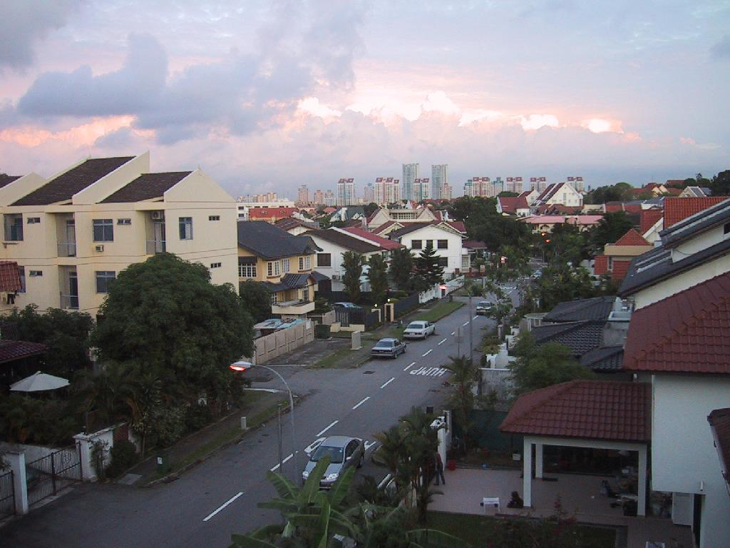 [Braddell+Heights+Sommerville+Road+Bishan+&+Toa+Payoh+Background.jpg]