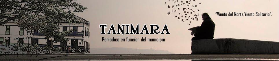 Periodico Tanimara