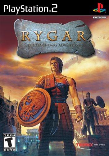 http://3.bp.blogspot.com/_dBR_EPF2s5s/SwfuagUPMAI/AAAAAAAAAyc/5s10p7NhK9c/s1600/Rygar_The_Legendary_Adventure_Ps2.jpg