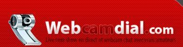 Webcamdial