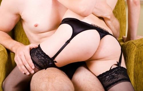 site de rencontre adulte libertin rencontres sexuelles