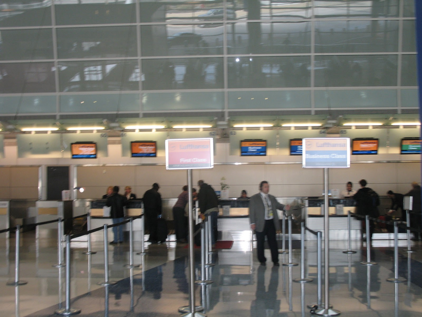 Closest casino to dfw airport