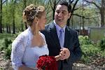 Casamento de Katy & Fernando- Maio 2010