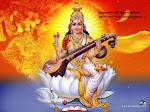 Ma Sarswathi Devi
