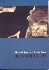 """Alcantarillas"".Eikasia.2003."