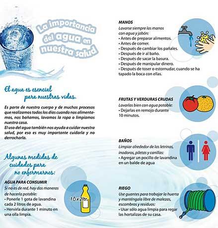 proyectomediaespecialisada: marzo 2012