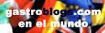 UNA COMUNIDAD DE BLOGS PARA EL MUNDO