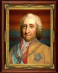 """<a name=""""mdetorrestrujillo"""">Manuel de Torres Trujillo</a>"""
