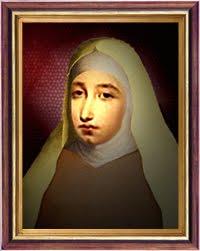 """<a name=""""rdsjserranosantaella"""">Rita de San José Serrano Santaella</a>"""