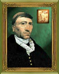 """<a name=""""fjlopezdecardenas"""">Fernando José López de Cárdenas</a>"""