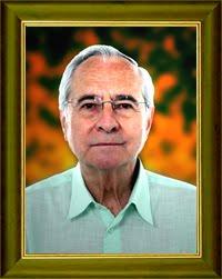 """<a name=""""jsilesfernandez"""">José Siles Fernández</a>"""