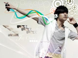 http://3.bp.blogspot.com/_dBuepT5QBpE/S9NrkkVbNtI/AAAAAAAAABQ/VeSCOvNnNC4/s1600/Jay_Chou_Wallpaper_by_linku_11.jpg