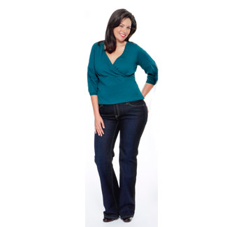Jeans For Pear Shaped Women http://sharddot.blogspot.com/2010_12_26_archive.html