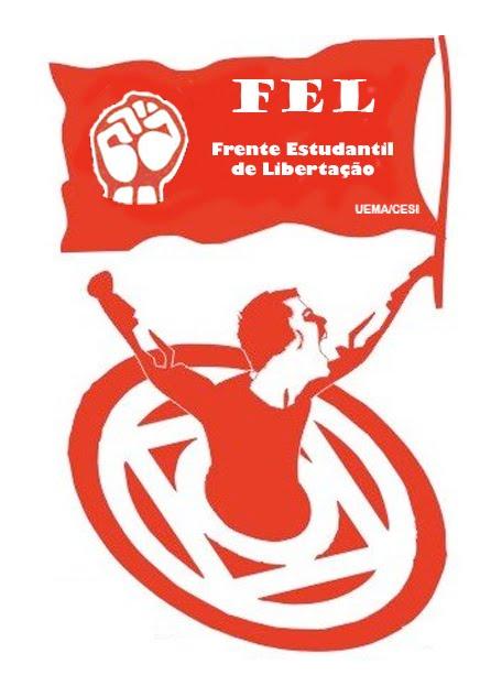 FEL - Frente Estudantil de Libertação