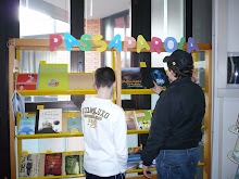 curiosando tra i libri del Passaparola