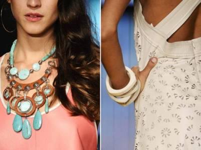 bijuterias moda 2011