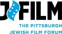 JFilm: The Pittsburgh Jewish Film Forum