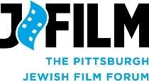 JFilm: The Pittsburgh Jewish Film Forum