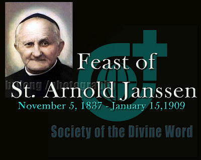 arnold jannsen View the profiles of people named arnold janssen join facebook to connect with arnold janssen and others you may know facebook gives people the power.