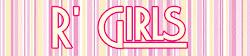 Blog R'grils