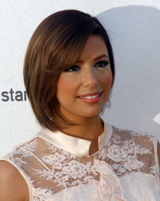 hairstyles bob haircut. Theron Wavy Bob Haircuts