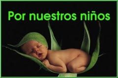 Por Nuestros Nios....