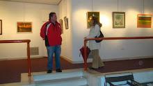 EXPOSICION MERIDA 2009