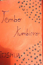 "IOSHUA ""Tembo Kumbiero"""