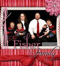 Our Family Blog