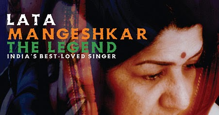 old hindi songs old hindi songs of lata mangeshkar