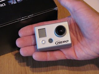 Cheap GoPro Camera