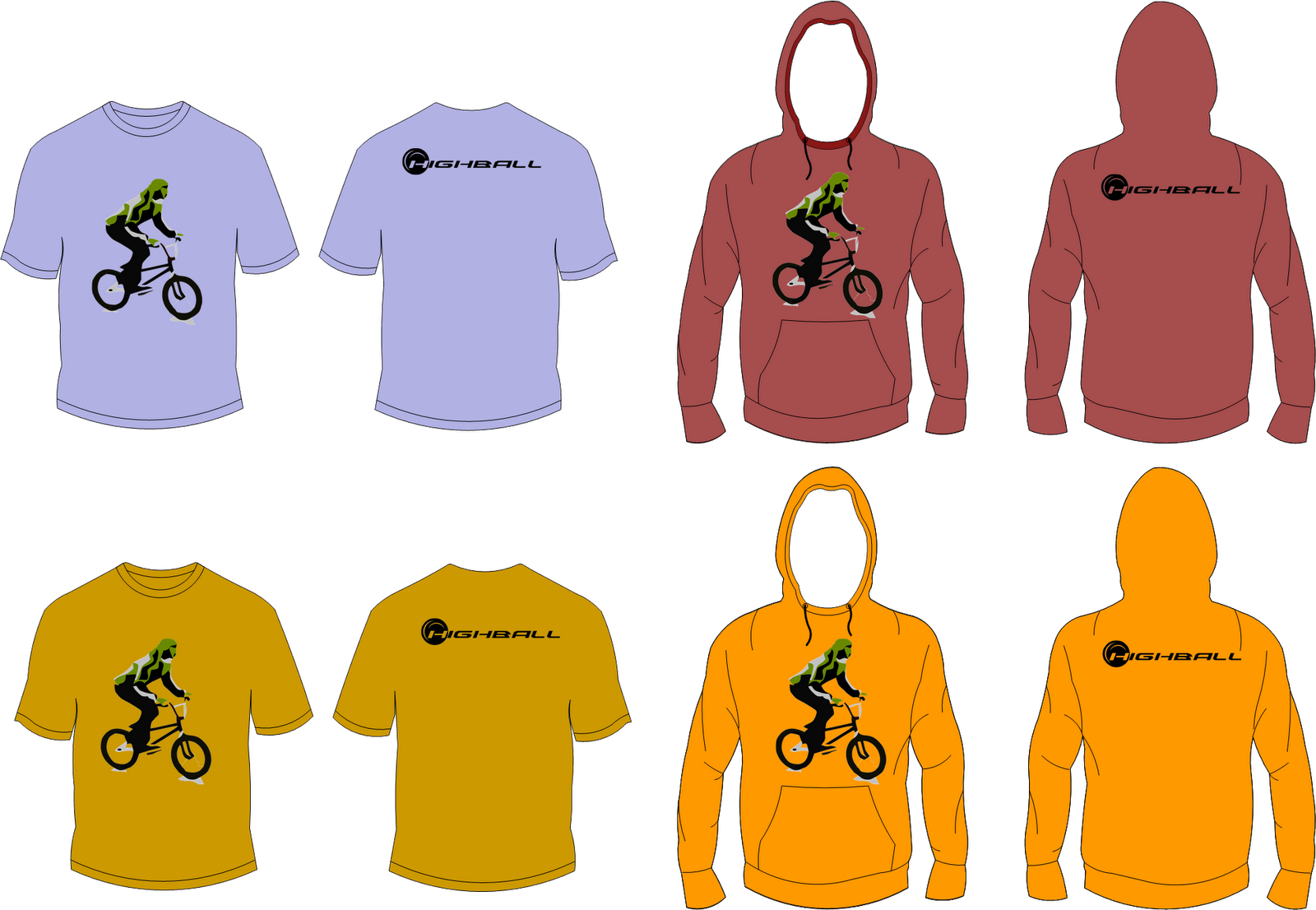 Shirt design blog - Shirt Design Blog 70