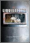 The Liquidators