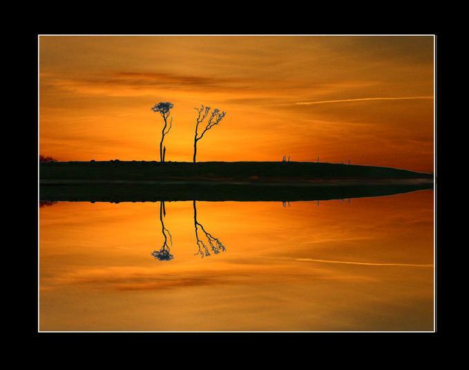[sunset.jpg]