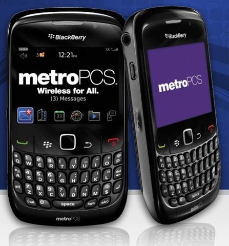 metro pcs phone