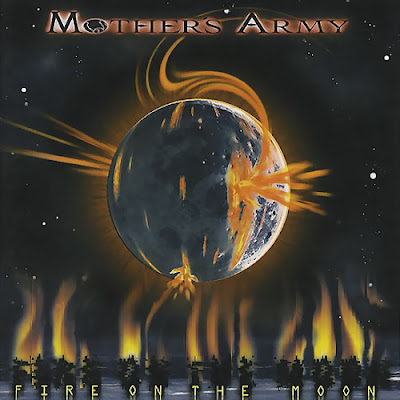 Recomendadme algo de Joe Lynn Turner Mothers-Army-Fire-On-The-Moon-368986