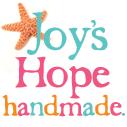 Joy's Hope
