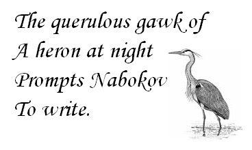 |Kurt vonnegut fates worse than death. commentar galapagos
