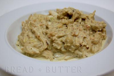 Presto Sour Cream Cake Recipe Oil