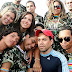 """Nova lei militar argentina é """"ideologicamente avançada"""""""