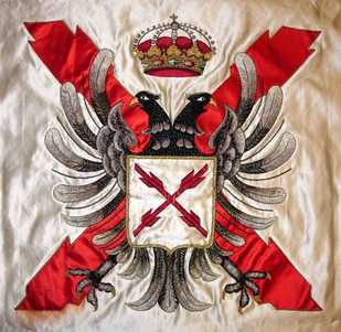 http://3.bp.blogspot.com/_dDrgyGgzukI/R37cPg3Y3DI/AAAAAAAAAI4/NH9JNp03f1g/s320/san+andr%C3%A9s.jpg