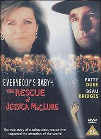 Baixar Filme O Resgate de Jéssica – Dublado